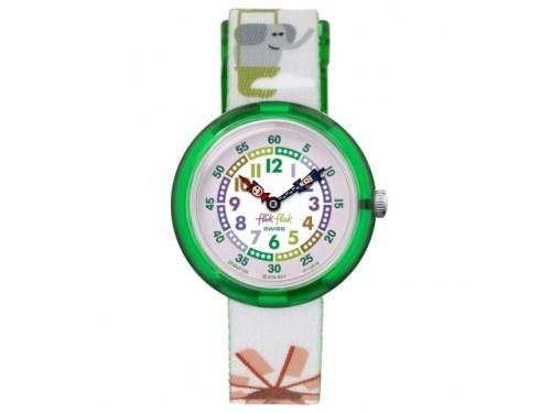 Orologio Swatch Flik Flak Baloofant