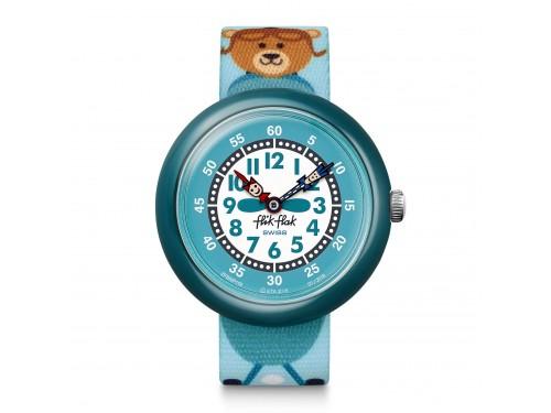Orologio Swatch Flik Flak Aerobear