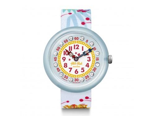 Orologio Swatch Flik Flak Tropical Fun