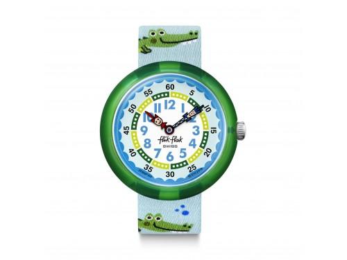 Orologio Swatch Flik Flak Seaulater