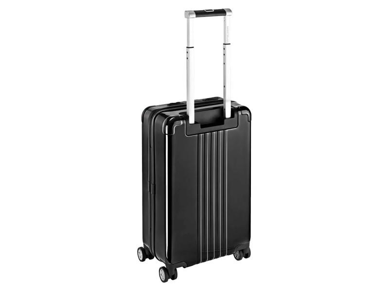 Trolley bagaglio a mano Montblanc MY4810 - 34 litri