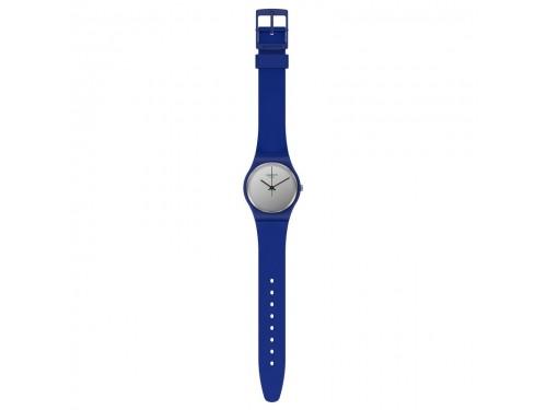 Orologio Swatch Silverwakati