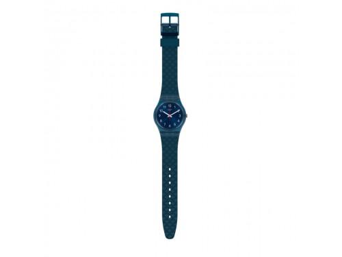 Orologio Swatch Bluenel
