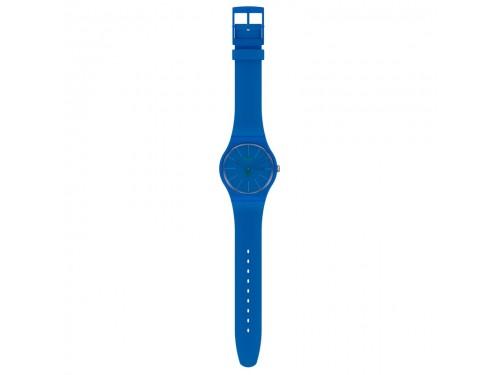 Orologio Swatch Beltempo