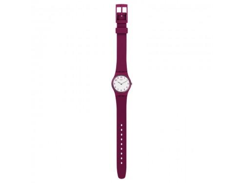 Orologio Swatch Redbelle