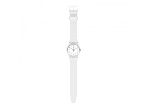Orologio Swatch Whitenel