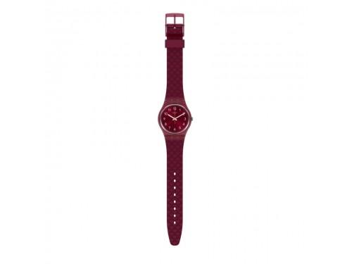 Orologio Swatch Rednel