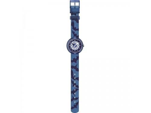 Orologio Swatch Flik Flak Night Guards