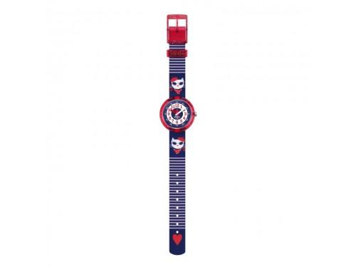 Orologio Swatch Flik Flak Catitude