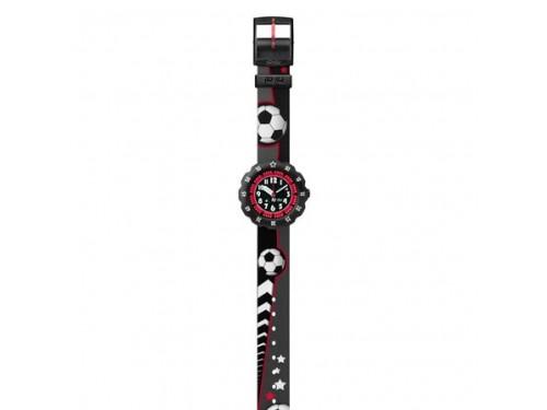Orologio Swatch Flik Flak Soccer Star