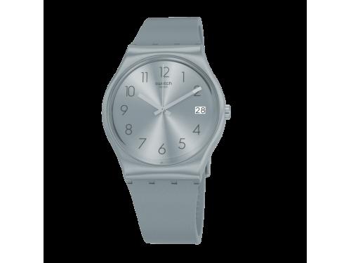 Orologio Swatch Azulbaya
