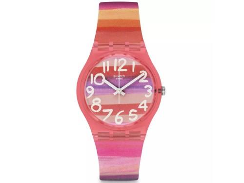 Orologio Swatch Astilbe