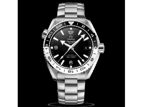 Omega orologio Uomo Seamaster Planet Ocean 600 Master Chronometer
