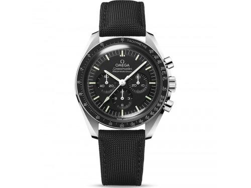 Omega Speedmaster Co-Axial Chronograph Master Chronometer 42 mm
