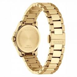 Orologio donna Rado Centrix Diamonds Automatico ceramica e diamanti R30941702
