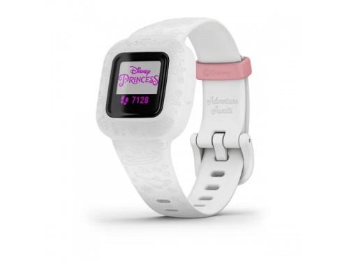 Smart Watch Garmin Vivofit Jr. 3 Principesse Disney