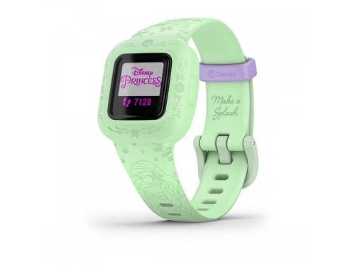 Smart Watch Garmin Vivofit Jr. 3 Sirenetta Disney