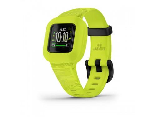 Smart Watch Garmin Vivofit Jr. 3 Digi Camo