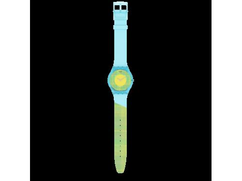 Orologio Swatch Acid Madras 03