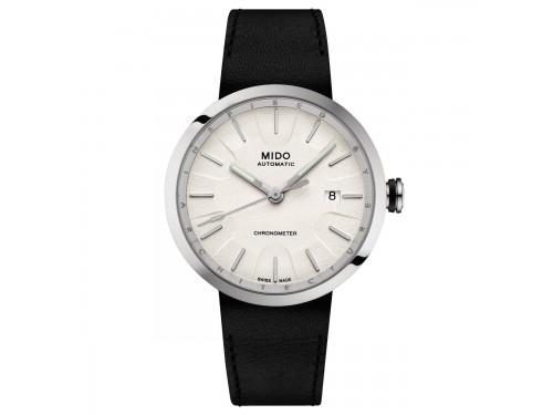 Orologio automatico Mido Inspired By Architecture Edizione Limitata