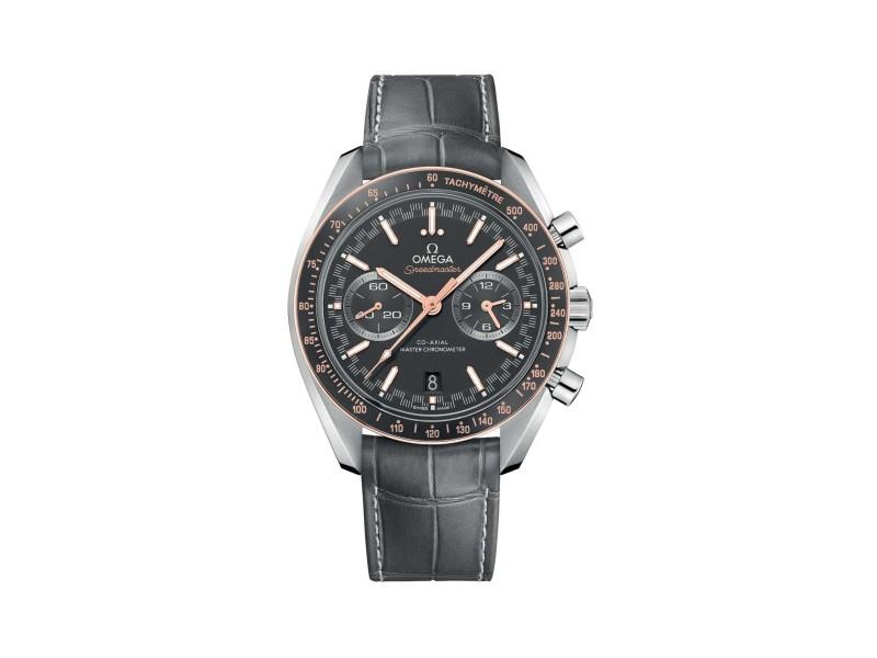 Orologio Omega Speedmaster Racing Master Chronometer