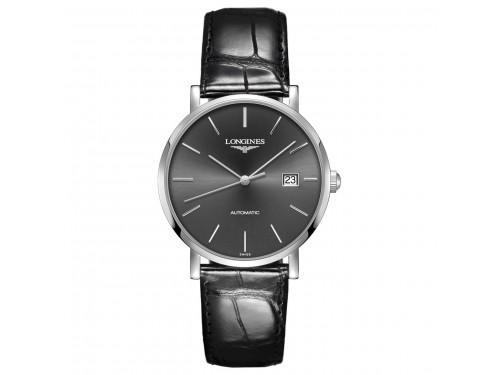 Orologio automatico Longines Elegant Collection