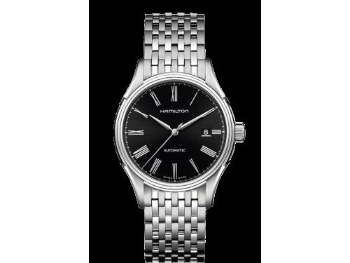 Hamilton orologio uomo American Classic Valiant Auto