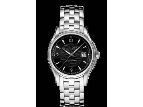 Hamilton orologio uomo Jazzmaster Viewmatic Auto