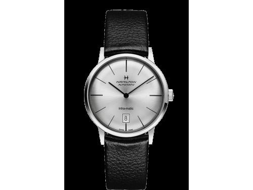 Hamilton orologio uomo American Classic INTRA-MATIC AUTO 38MM