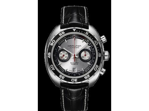 Hamilton orologio uomo American Classic PAN EUROP AUTO CHRONO