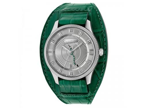 Orologio automatico Gucci G-Timeless Eryx GMT