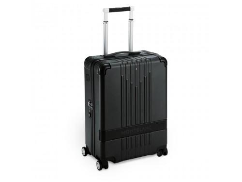 Trolley bagaglio a mano Montblanc MY4810 - 37 litri