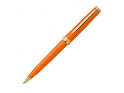 Montblanc Penna a sfera PIX Arancione Manganese