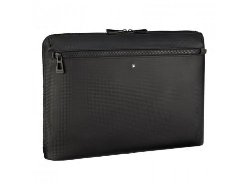 Borsa per computer notebook Montblanc Extreme 2.0