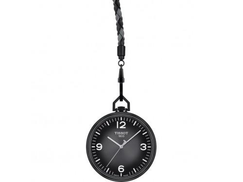Orologio da Tasca Tissot Lepine
