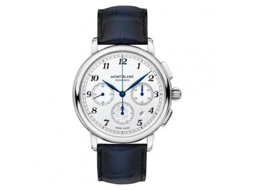Orologio Montblanc Star Legacy Automatic Chronograph