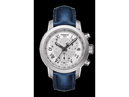 Tissot orologio donna PRC 200 Quartz Chronograph Lady