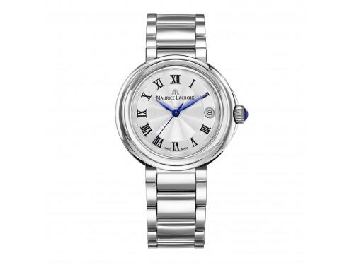Orologio da Donna al Quarzo Maurice Lacroix Fiaba Date 36 mm