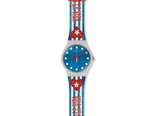 Orologio Swatch Anavah