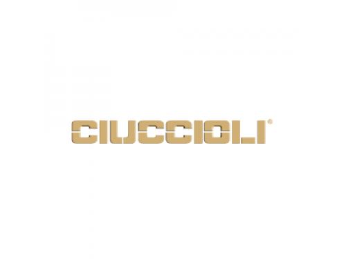 Ciuccioli Gioielli