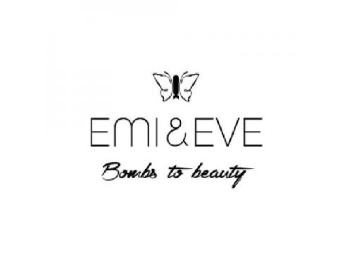 Emi And Eve
