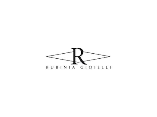 Rubinia Gioielli