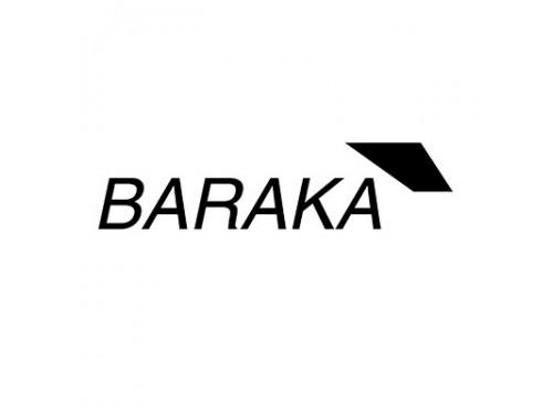 Barakà