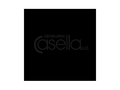 Gioielli Casella