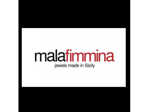 Malafimmina