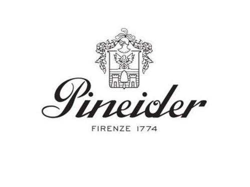Pineider 1774